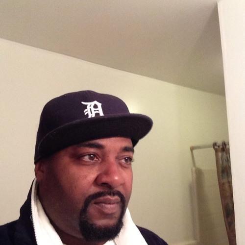 Kenneth Kc Coleman's avatar