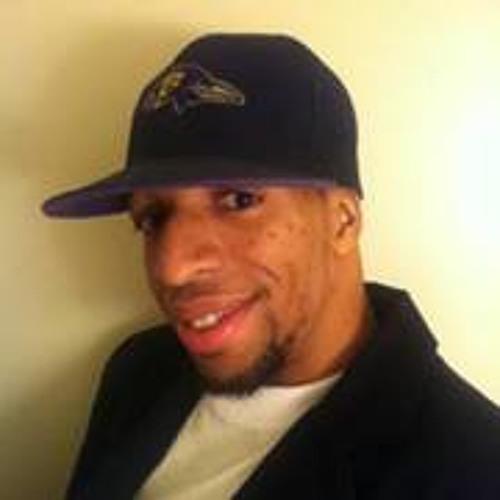Ensworth Jr Brown's avatar