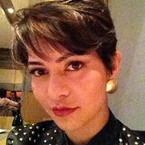 Ary Mendoza's avatar