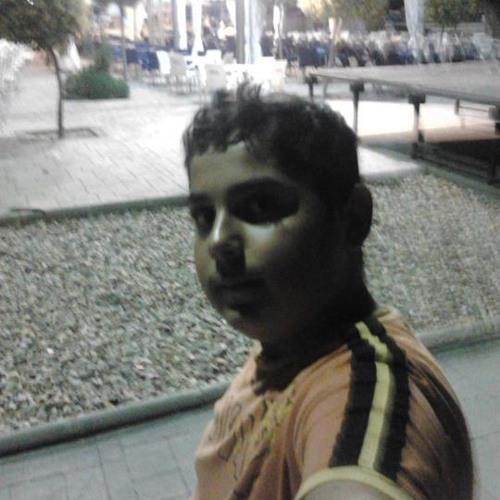 radiva3's avatar