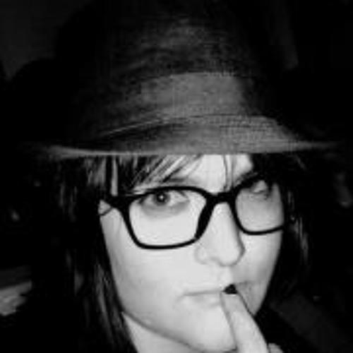 Drey Chauliaguet's avatar