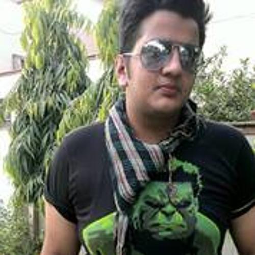 Abdul Rehman Khan 5's avatar
