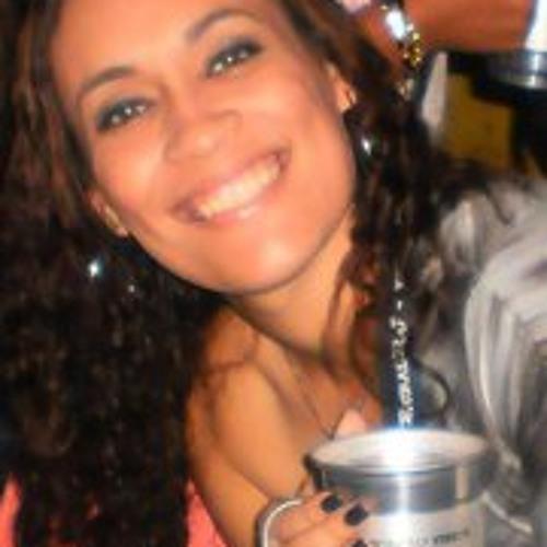 Jaqueline Lima 12's avatar