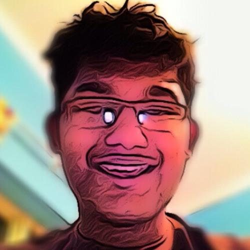 Royce Leon's avatar