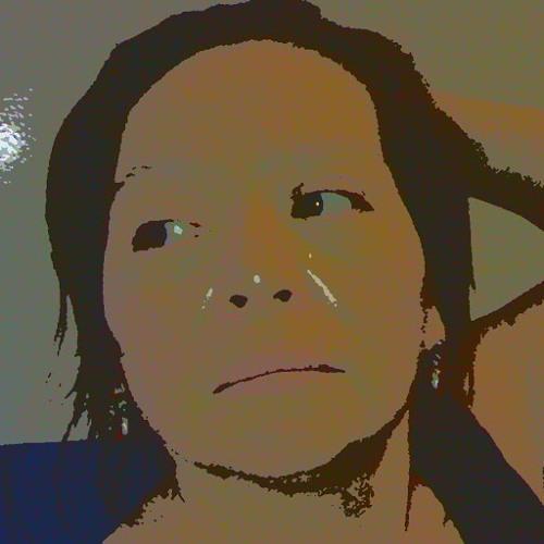 Adriana Tinoco 1's avatar