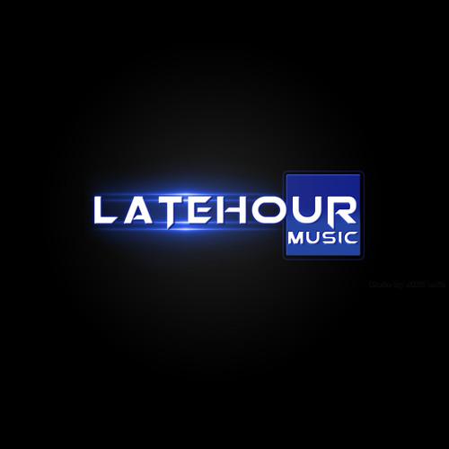 Latehour's avatar