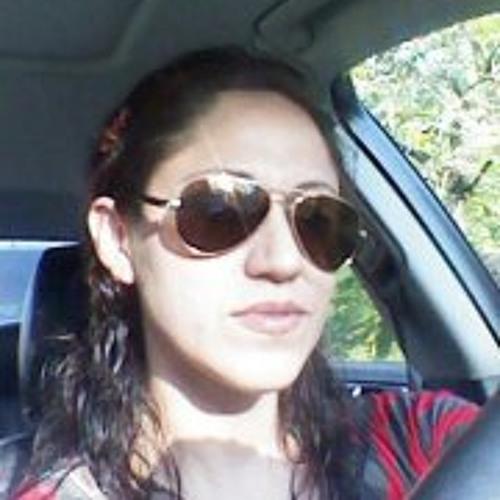 Carolina Hdz 2's avatar