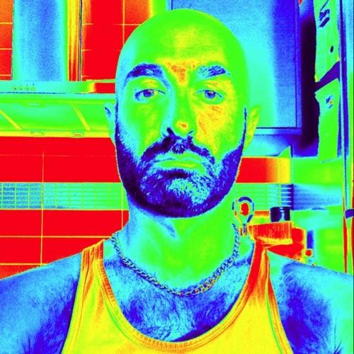 georgioskopelakis's avatar