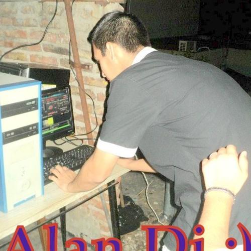 DJ AL@N 013 1's avatar