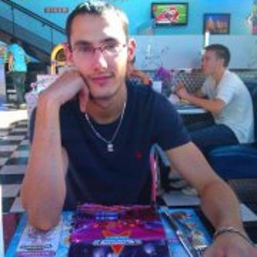 user3909191's avatar