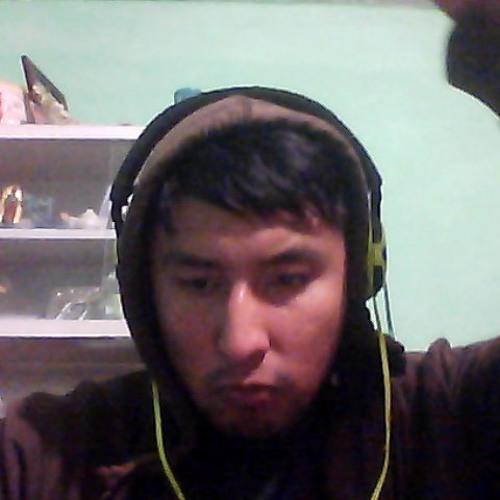 Martin Zavala 2's avatar