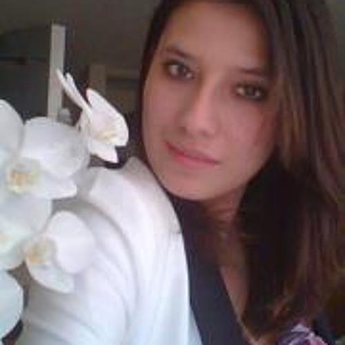 Joissy Brena Pardo's avatar
