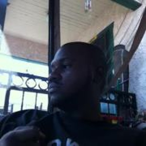 keyron jack's avatar