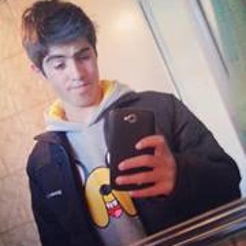 Guilherme Morais 21's avatar