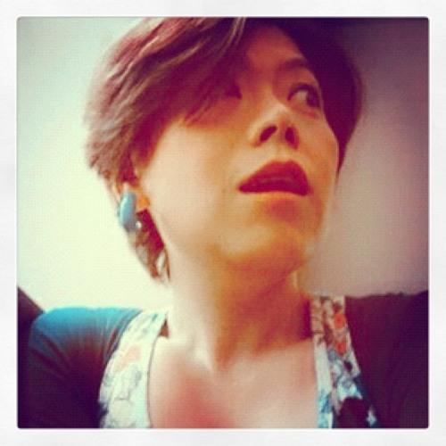 Amber Chen 6's avatar