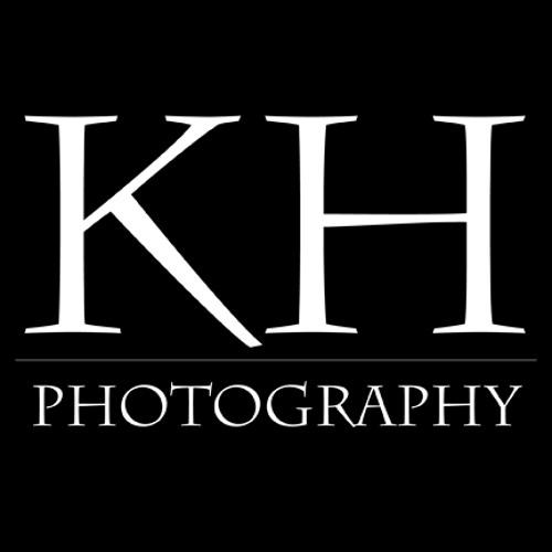 KarenHansen.com's avatar