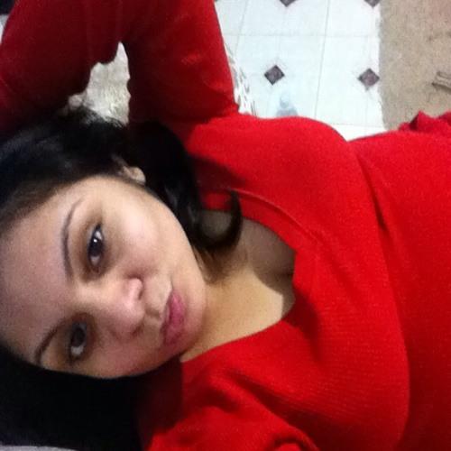meli0713's avatar