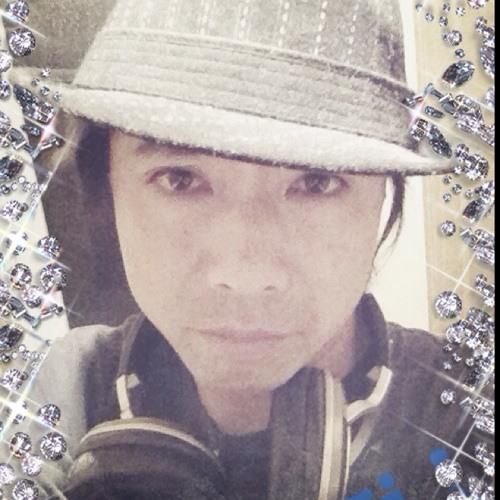 Kinya supersonic's avatar