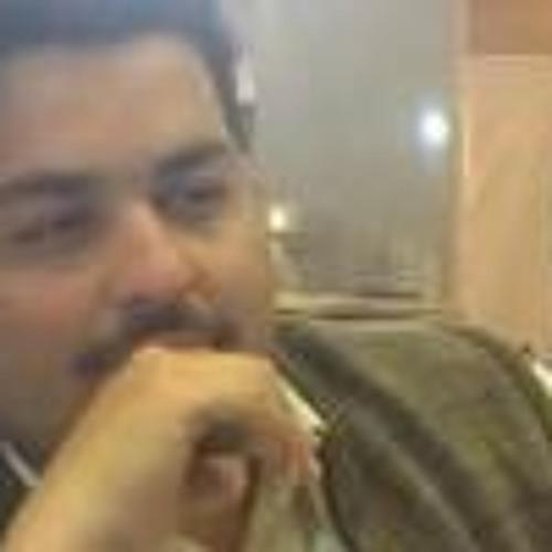 Noman Khan 9's avatar