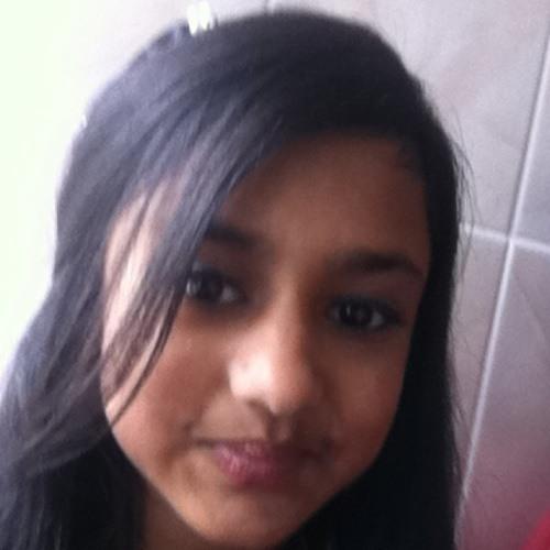 Abida Begum's avatar