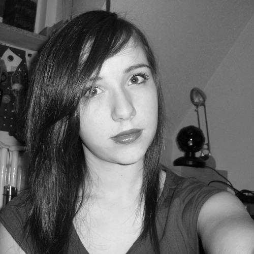 Monnamina ♪♫'s avatar