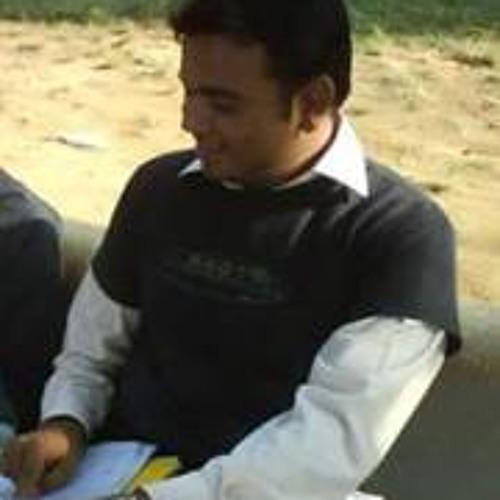 Muhammad Humayun Aziz's avatar