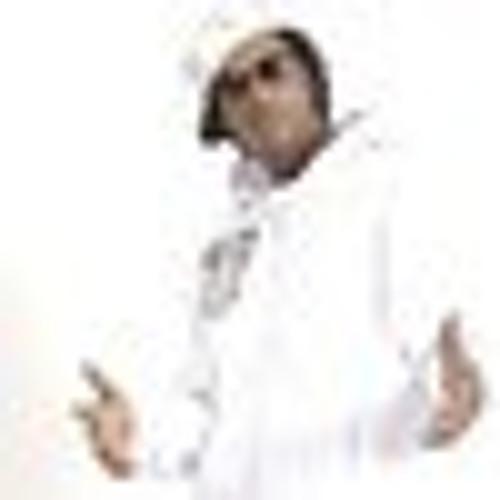 Carson_Curry's avatar