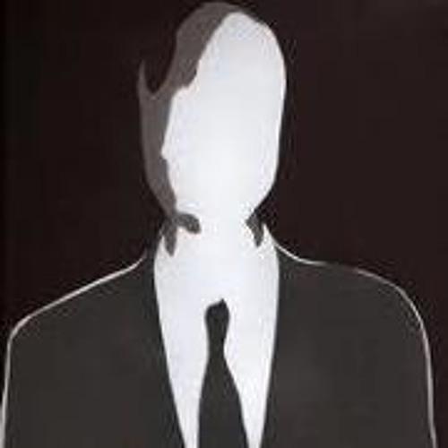 Mihail Busteaga's avatar