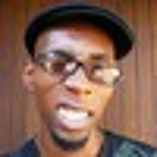 Jefferson_Manton's avatar