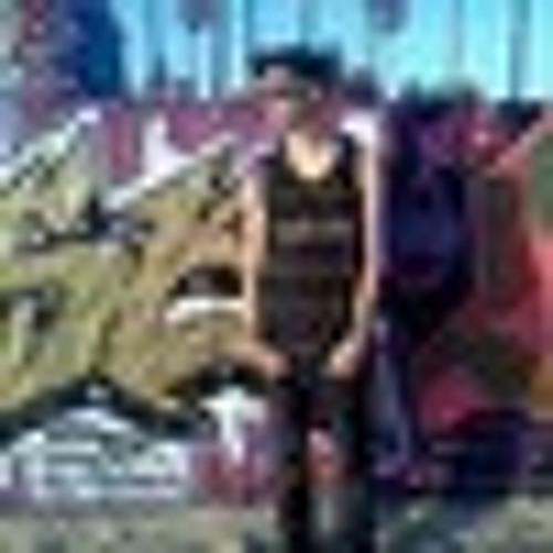 ChristianGuadalajara's avatar
