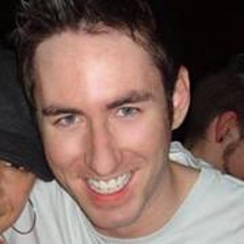 Gary Stringham's avatar