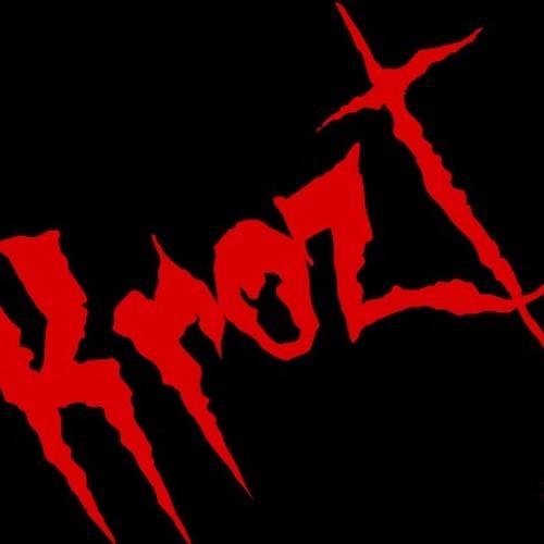 Krozt's avatar
