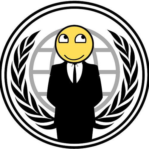 MDraqunstein's avatar