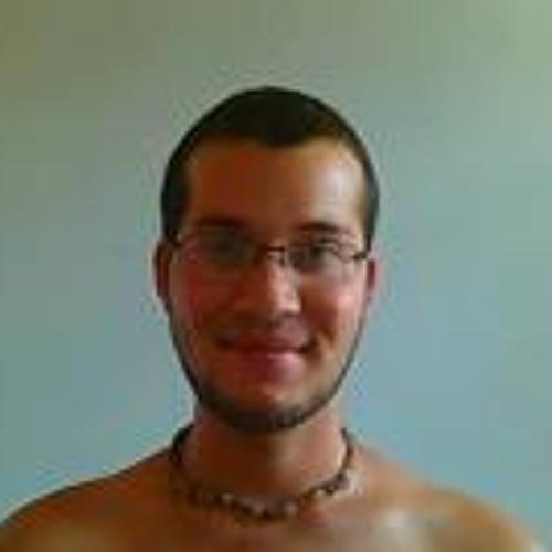 tadeu tadeu's avatar