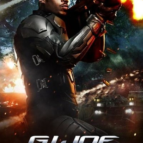 David Gooden 2's avatar