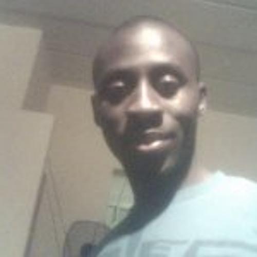 Kofi Kyei's avatar