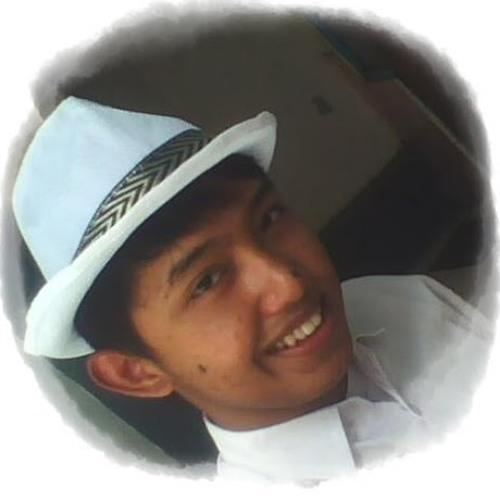 Trias Ardianto 1's avatar