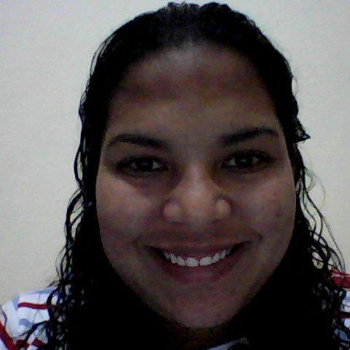 ShirleyGQueiroz's avatar