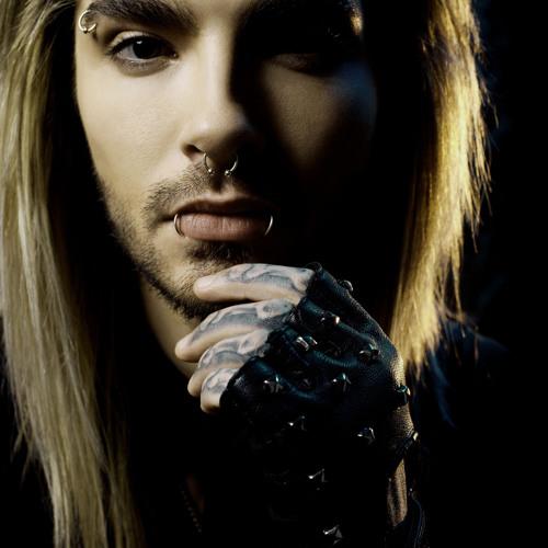 VladRight13's avatar