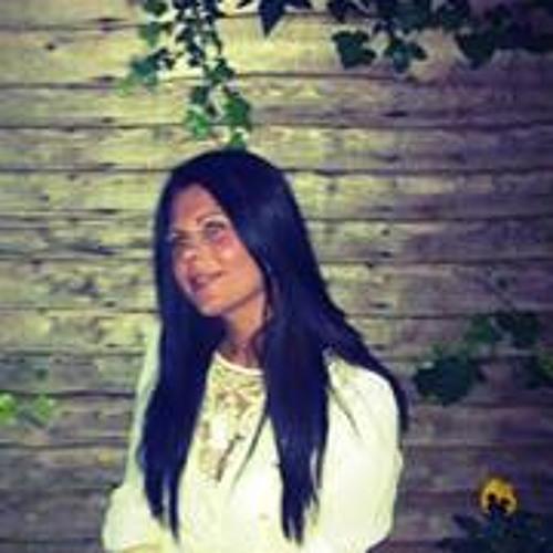 tat123's avatar