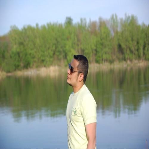 Cesar Augusto Molina 2's avatar