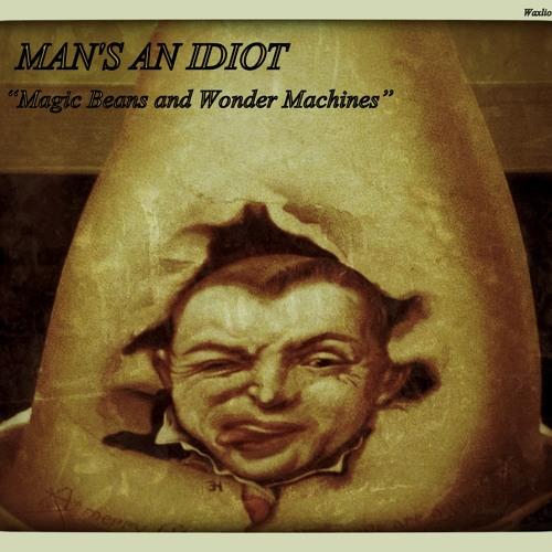 Man's an Idiot's avatar