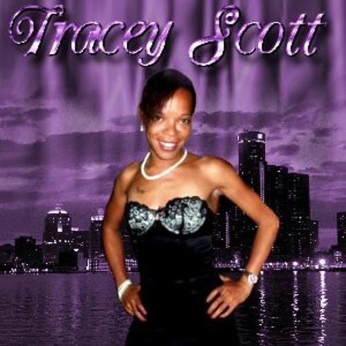 tracyangelface's avatar