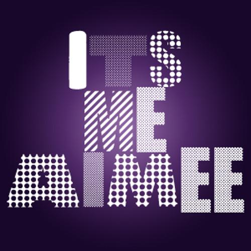 ItsMeAimee's avatar