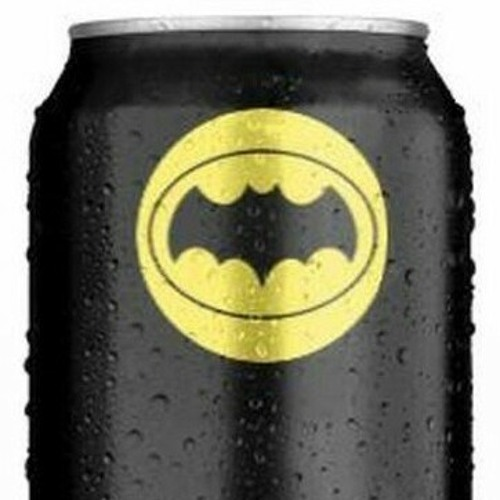 batman_is_awesome's avatar