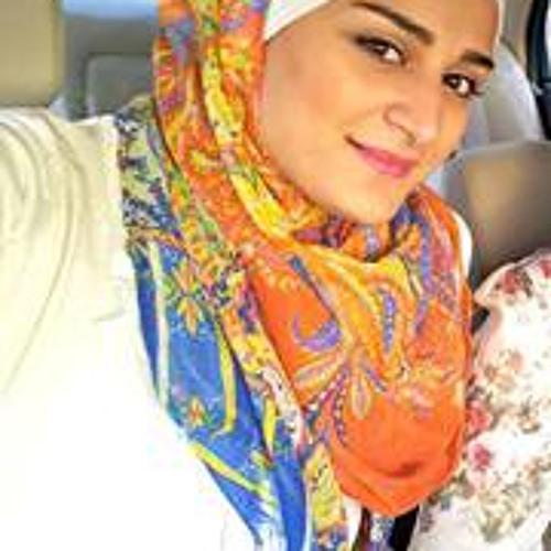 Haya Al Bitar's avatar