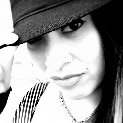 Erica C 1's avatar