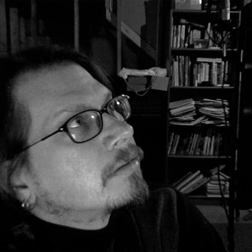 Chris Chickenwing Quigley's avatar