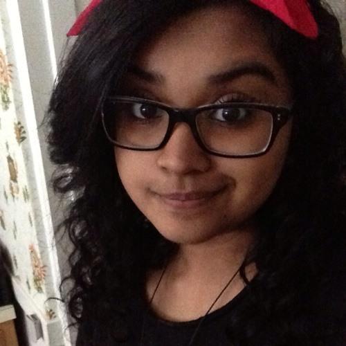 Pratima Singh 1's avatar