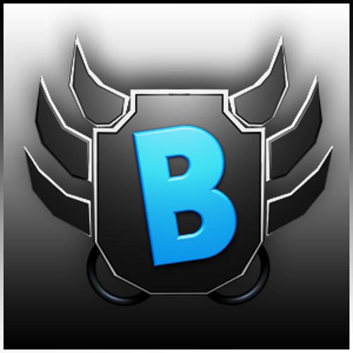Bamiot95's avatar